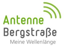 Logo Antenne Bergstraße