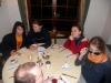 2011-02-18-18-28-mian_dscn0302
