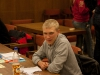 2011-02-18-20-42-tosa_img__7590