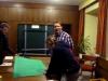 2011-02-18-21-56-maal_img_2116