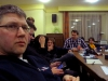 2011-02-18-22-19-maal_img_2122
