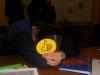 2011-02-18-23-07-mian_dscn0309