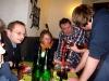 2011-02-19-02-19-maal_img_2128