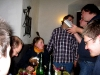 2011-02-19-02-26-maal_img_2129