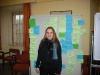2011-02-19-09-05-dali_cimg0496
