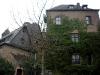 2011-02-19-09-06-dali_cimg0500