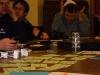 2011-02-19-09-30-mian_dscn0310
