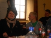 2011-02-19-12-00-mian_dscn0315