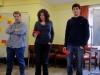 2011-02-19-12-06-maal_img_2166