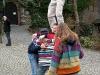 2011-02-19-13-45-chwe_img_1156
