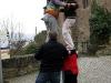2011-02-19-13-45-chwe_img_1158