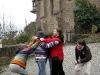 2011-02-19-13-45-chwe_img_1159