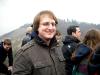 2011-02-19-13-54-dali_cimg0510