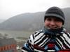 2011-02-19-13-58-chwe_img_1167