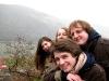 2011-02-19-14-00-chwe_img_1168