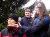 2011-02-19-14-12-olcl_dsc01245