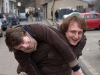 2011-02-19-14-35-tosa_img__7703