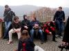 2011-02-19-15-11-maal_img_2182