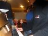 2011-02-19-22-05-mian_dscn0329