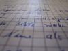 2011-02-20-14-11-maal_img_2202