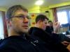 2011-02-20-14-58-maal_img_2203